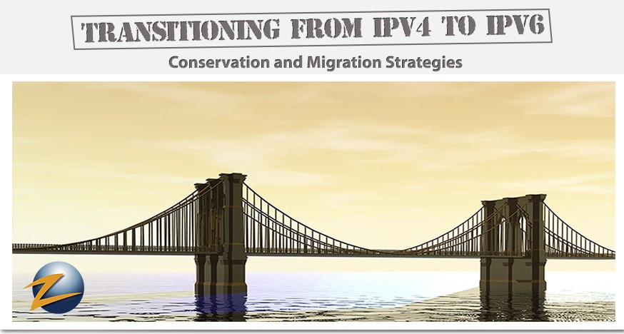 transitioning from ipv4 to ipv6 webinar bridge header