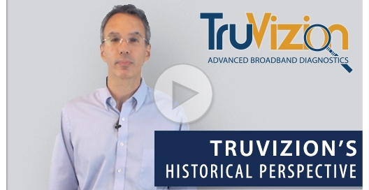 truvizion historical perspective rick main play button
