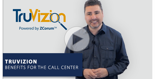 truvizion call center benefits alex main
