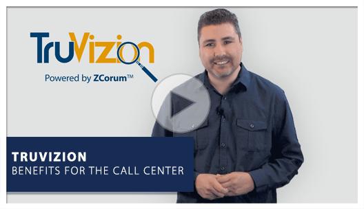 truvizion call center benefits alex main