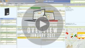 truvizion-feature-overview-video-jan-2017