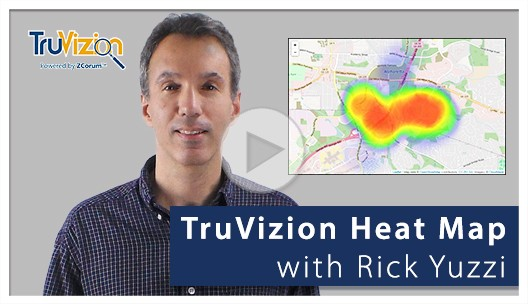 truvizion heat map rick yuzzi play button