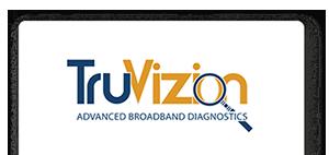 TruVizion Microsite New Tabbed Logo