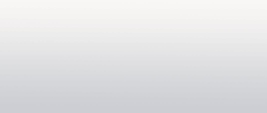 TruVizion Microsite Slider Background