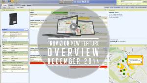 truvizion overview updates dec 2014