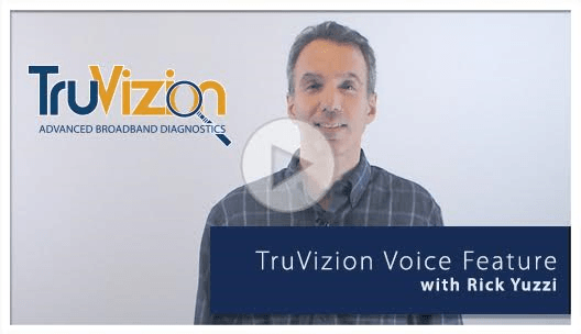 truvizion voice features rick yuzzi