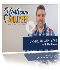 upstream analyzer alex reflect thumbnail