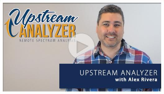 upstream analyzer alex rivera play button thumbnail