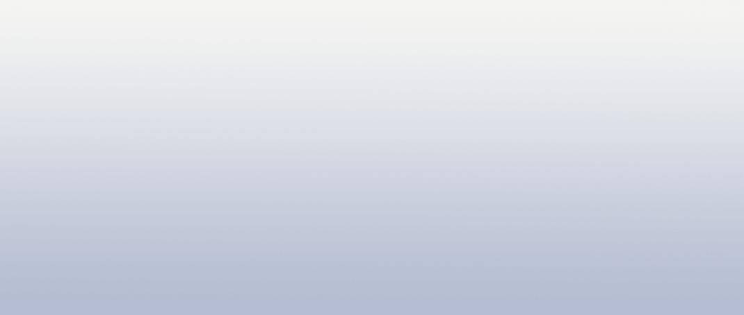 Upstream Analyzer Microsite Slider Background