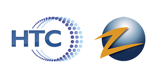zcorum hart cable logo press release